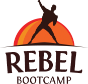 REBEL Bootcamp