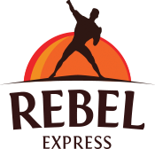 REBEL Express
