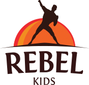 REBEL Kids